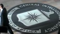 جاسوسان آمریکایی ظرف «۱۰دقیقه» شناسایی شدند