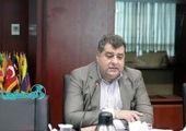 اعلام سقف تسهیلات دانش بنیان بانک توسعه صادرات ایران