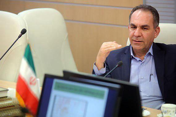 اولویتهای کاری سازمان منطقه ویژه پارس تشریح شد
