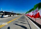 اجرای پروژه ای مشترک میان شهرداری اصفهان و شهرداری دولت آباد