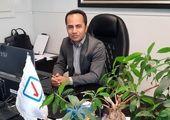 قدردانی رئیس کل بیمه مرکزی از دو نهاد تاثیرگذار در صنعت بیمه