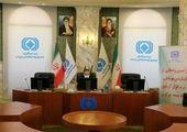 راه اندازی وب سرویس صدور بیمه نامه شخص ثالث در آینده نزدیک
