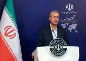 مذاکرهای بین نمایندگان ایران و آمریکا صورت نمیگیرد
