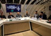 حفظ میراث فرهنگی و تقویت هویت چند فرهنگی در تهران برنامه اصلی ماست