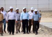 ضعف در رساندن برق به مصرف کننده ، مشکل وزارت نیرو