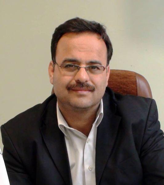 برگزاری آزمون تبدیل وضعیت کارکنان توزیع برق استان مرکزی