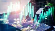 لزوم حذف سهم دامنه نوسانات و ورود شوندگی به بازارسرمایه
