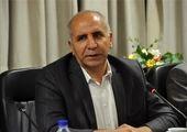 مشتریان،کیفیت محصولات ایران خودرو را تایید کردند