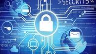 ضرورت حمایت از بومی سازی زیر ساختهای امنیتی