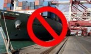 صادرات برخی کالاها از سیستان و بلوچستان ممنوع شد