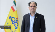 خراسان رضوی؛ رتبه نخست شبکهگذاری گاز کشور