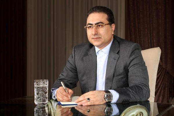 چشمانداز روابط با امارات مثبت و خوب است