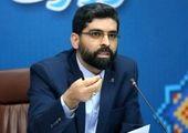 تمرکز وزارت صمت بر روی نوآوری و فناوری خواهد بود