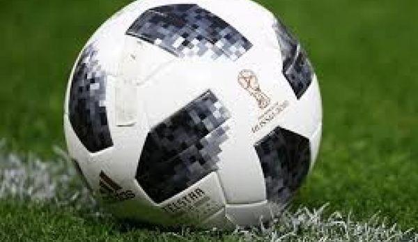 اعلام احکام برخی از عوامل متخلف در فوتبال از سوی کمیته اخلاق