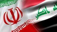 افزایش اقبال شرکتهای ایرانی برای فعالیت در بازار عراق
