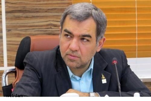 اجرای فاز اول سیستم ثبت اطلاعات پیوند اعضا از 10 اسفند