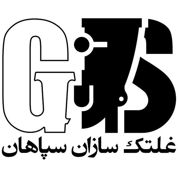 اطلاعیه عرضه اولیه سهام شرکت غلتک سازان سپاهان (فسازان )