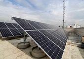 گام موثر واحد تاسیسات منطقه 7 در راستای صرفه جویی و کاهش مصرف انرژی