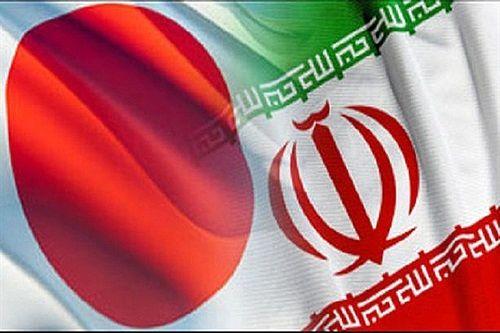 تلاش ژاپنیها برای معاف شدن از تحریمهای ضد ایرانی