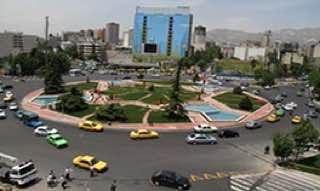 اجرای پروژه های کوچک مقیاس  در محلات دارای سند توسعه منطقه سه