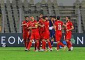 گلمحمدی و مجیدی نامزد بهترین مربی لیگ قهرمانان آسیا