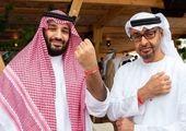 محافظ شخصی پادشاه عربستان کشته شد+ عکس