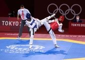 وبینار تعلیم و تربیت ورزشکاران جوان مبتنی بر ارزش های المپیک (OVEP)
