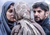 دلایل درگذشت مجید غلام نژاد+عکس