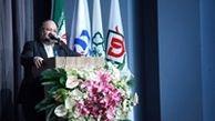وزیر تعاون، کار و رفاه اجتماعی: بانک رفاه کارگران نامی پرافتخار در میان سیستم بانکی کشور است