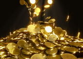 نرخ سکه و طلا در ۸ دی