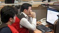 ثبت معامله 38 هزار تن مواد پلیمری در بورس کالای ایران