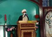 جلسه ستاد مدیریت کرونا خوزستان