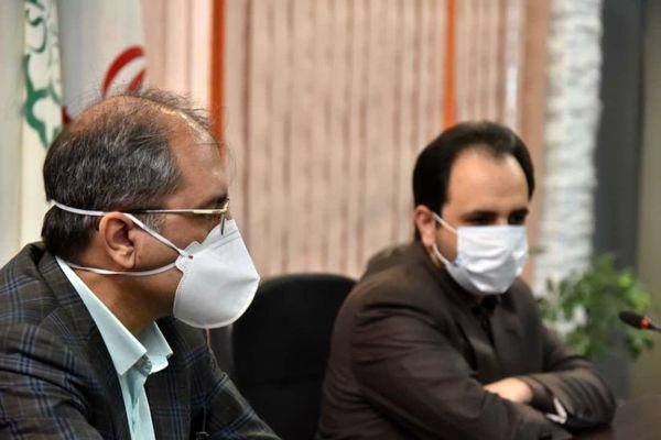 قطار انتقال صنوف مزاحم تهران بهزودی سرعت میگیرد