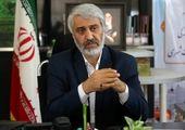 """تفاهمنامه همکاری شهرداری قم با نرمافزارمسیریابی""""نشان"""" امضا شد"""