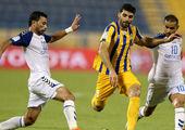 افتتاح نخستین کارگاه قوانین و مسئولیت هاى رسانه اى فوتبال