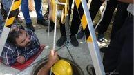 آمادگی جسمانی کارکنان عملیاتی از اولویت های اصلی شرکت گاز استان مرکزی می باشد