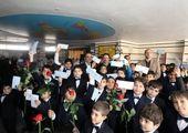افتتاح بیش از 860 فقره حساب «سپهر دانش» در استان مازندران