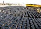 تالار محصولات صنعتی و معدنی میزبان عرضه ورق فولادی، مس، روی و آلومینیوم