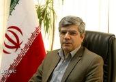 بانک ملی ایران پذیرای جاماندگان اربعین حسینی