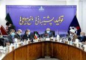 وزیر جدید نفت از مجتمع پتروشیمی نوری بازدید کرد