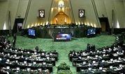 موافقت نمایندگان با اصلاح موادی از قانون انتخابات مجلس