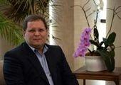 مدیرعامل بانک قوامین ،ایام حزن روزهای پایانی ماه صفر را به عموم مسلمانان تسلیت گفت