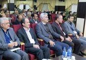 توسعه زیرساخت های شهری ارومیه با همکاری بانک شهر