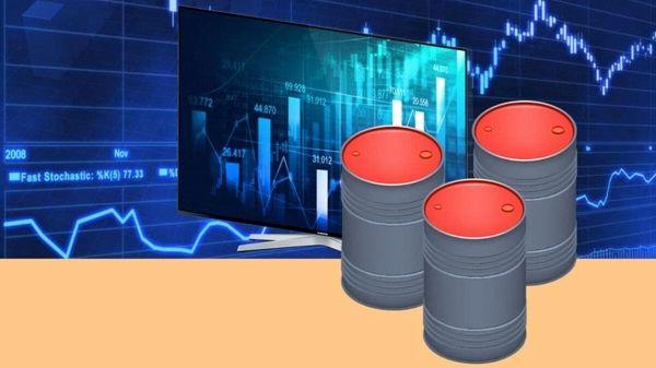 شفافیت معاملاتی و افزایش درآمدهای دولت با عرضه نفت خام در بورس انرژی