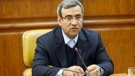 تبریک مدیرعامل سازمان منطقه آزاد کیش به مناسبت روز ملی خلیج فارس