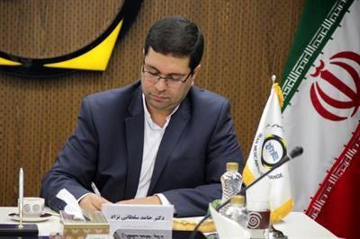 «جهش تولید» رویکرد ویژه سند راهبردى نوین بورس کالای ایران