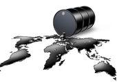 افزایش قیمت نفت کمبود صادرات را جبران میکند