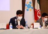 بیمه ایران برای رونق گردشگری همکاران طرح ایرانسرا را اجرایی کرد.