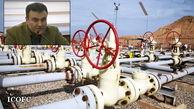 حفر و تکمیل دو حلقه چاه در میدان نفتی دانان