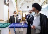 ثمره انقلاب اسلامی تحقق کرامت در مقیاس جهانی است